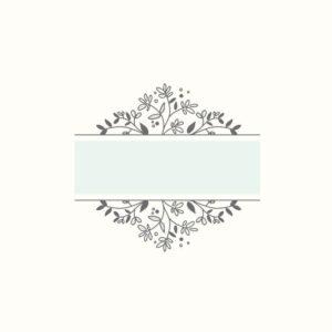 plantillas minimalista 14