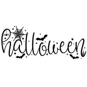 plantillas halloween 11