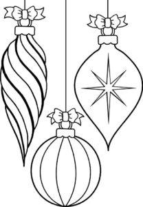 plantillas navidad 2