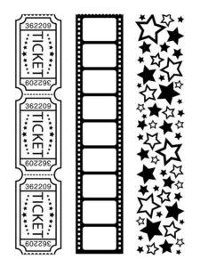 plantillas películas 2