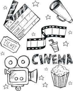 plantillas películas 3