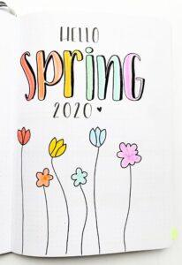 portada primavera