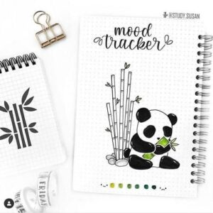 trackers animales 3