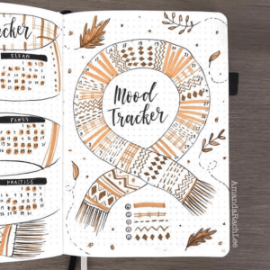 trackers otoño 1