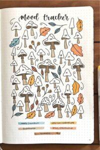 trackers otoño 3